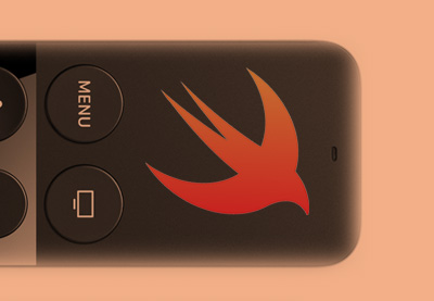 What's New in Swift 3?