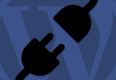 Wp plugin 3