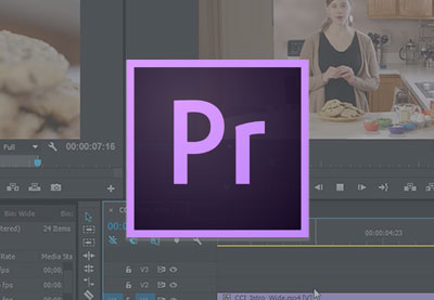 How to Adjust White Balance in Videos Using Adobe Premiere