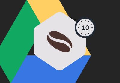 Googledrive400