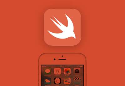Swift from Scratch: Introduction