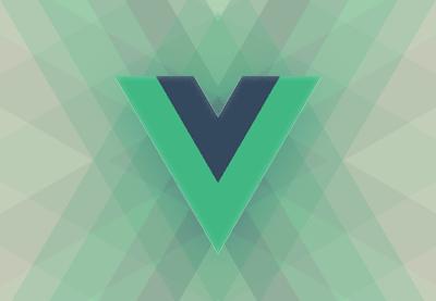 Vue 1