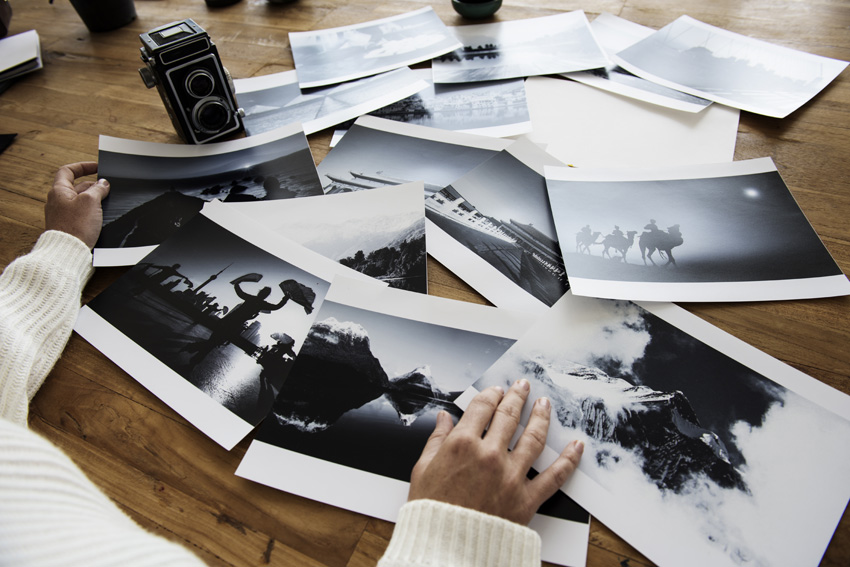 Photography image on Envato Elements