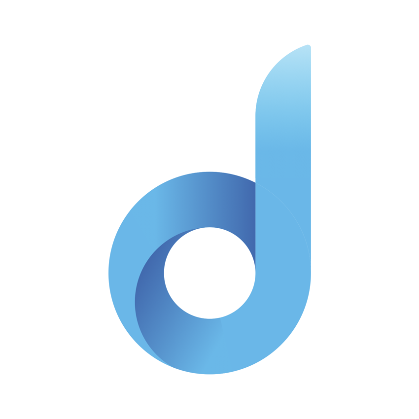 New Course: Mastering Logo Design in Adobe Illustrator