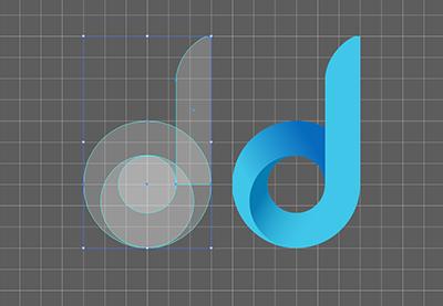 Image of logo400