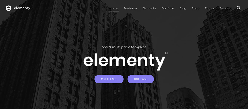 Envato Elements Now Includes WordPress Themes & Plugins!