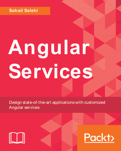 Angular Services