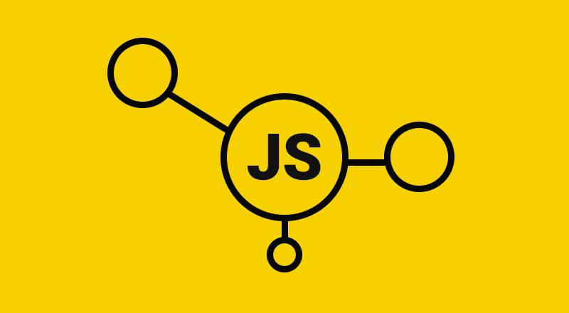 The Binary Search Algorithm in JavaScript