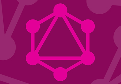 Code an App With GraphQL, React Native and AWS AppSync: the