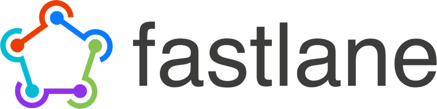 Continuous Delivery With fastlane for iOS