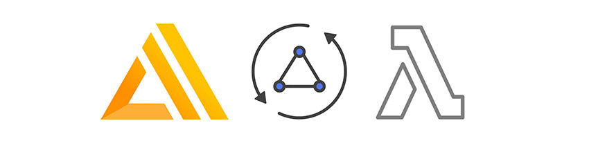 How to Build Serverless GraphQL and REST APIs Using AWS Amplify