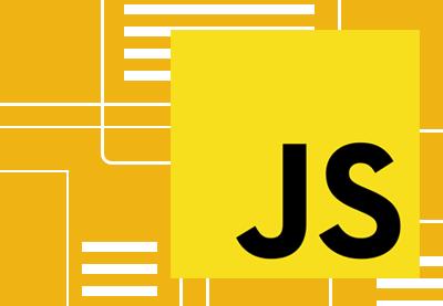 Js web 3