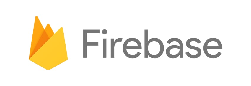 Send Push Notifications to Your iOS App With Firebase Cloud Messaging