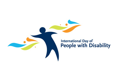 Idpwd logo preview