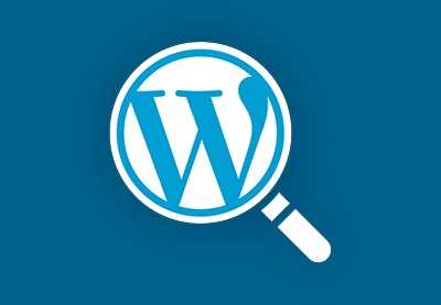 Wordpress seo without plugins 400x277