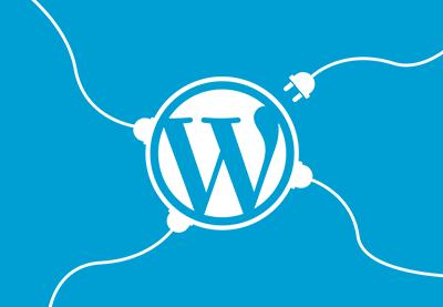 Introduction to wordpress plugin development 400x277%20(1)