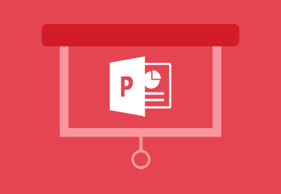 Master powerpoint 15 essential tips 400x277