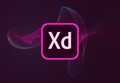 Beginner to advanced with adobe xd auto animate 400x277