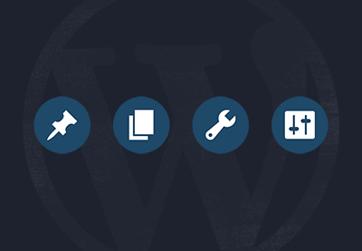 Wp posts pages taxonomies and more 400x277