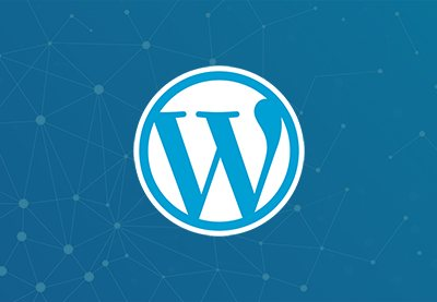 A beginners guide to using wordpress 400x277