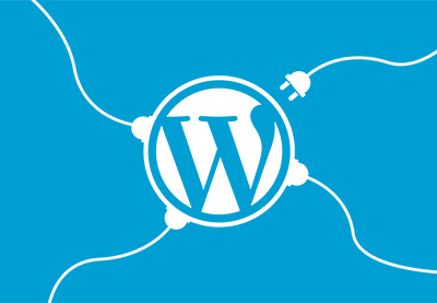 Introduction to wordpress plugin development 400x277