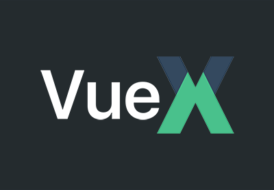 Introduction to vuex 400x277