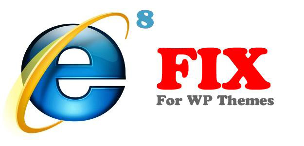 9 Most Common IE Bugs and How to Fix Them