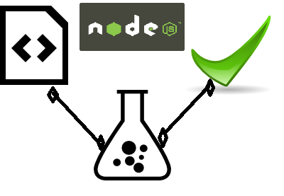 HTTP Mock Testing in Node js