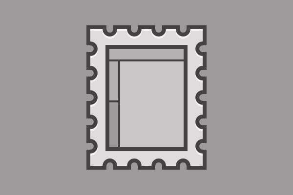 basic stamp interface