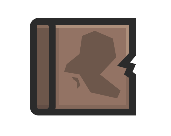 adding the islands to the map icon