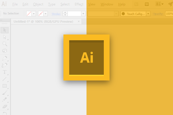 10 Illustrator Tools Every Designer Should Be Using