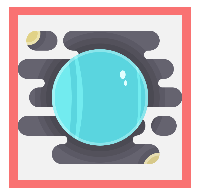 adding the ring-like highlight to the uranus icon