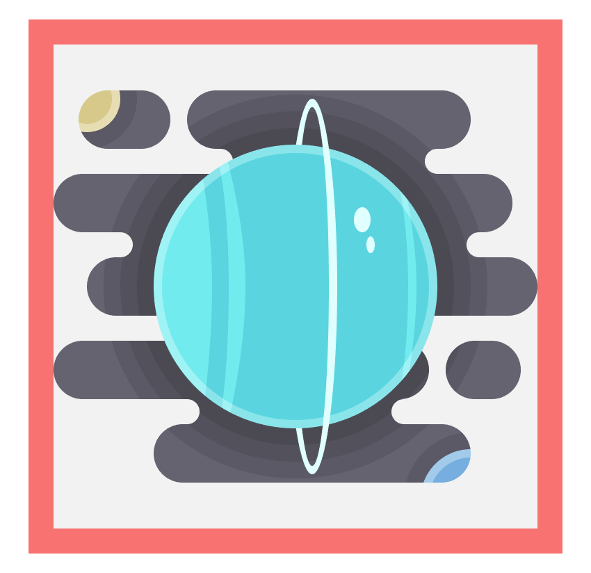 uranus icon finished