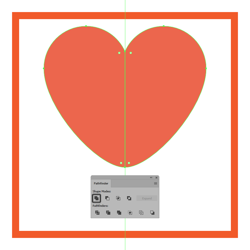 How to Create a Love-Themed Icon Pack in Adobe Illustrator