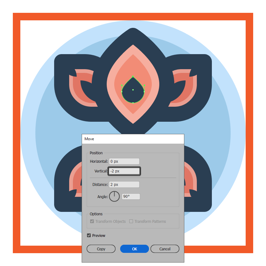 How to Create a Spring-Themed Icon Pack in Adobe Illustrator