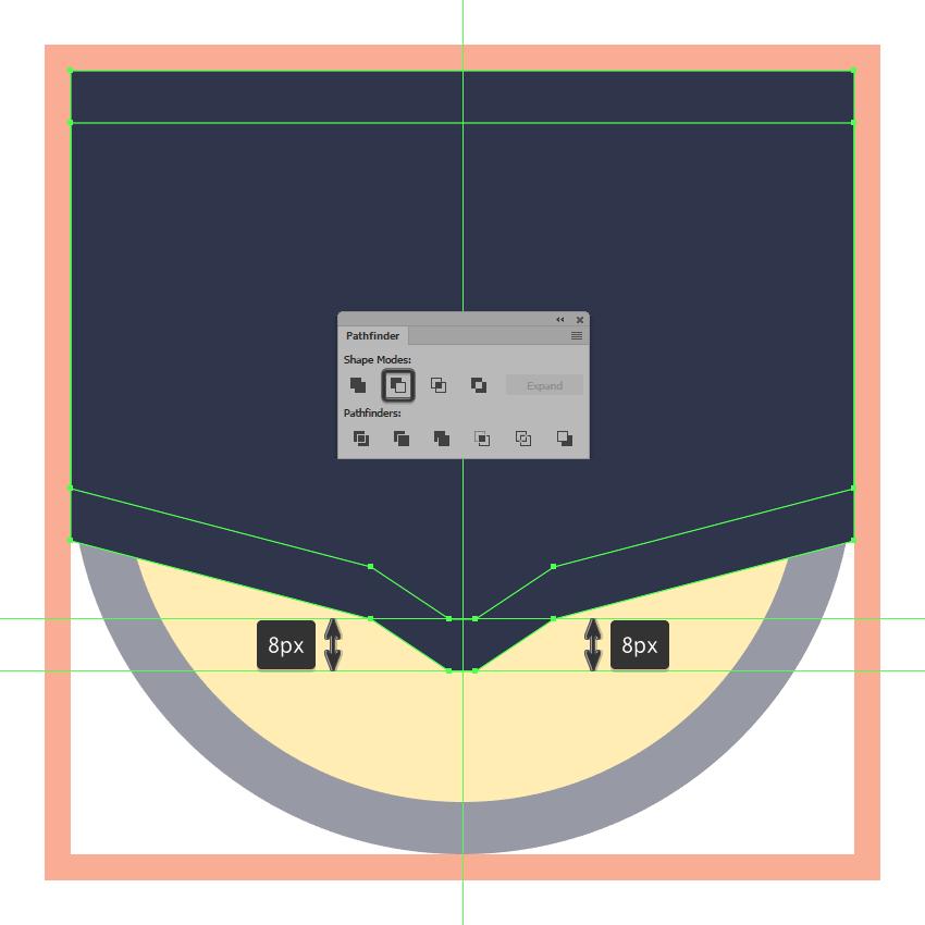 How to Create a Set of Superhero Emoji in Adobe Illustrator