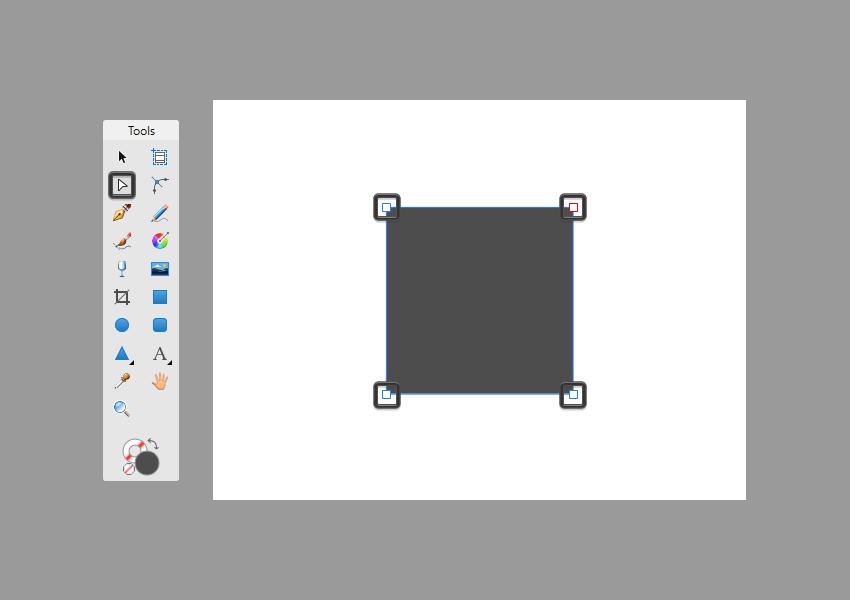 affinity designer node example