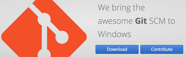 install npm version 2.15.11