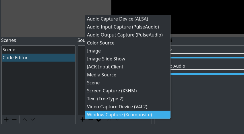 OBS for Screen Recording: How to Add and Use Sources