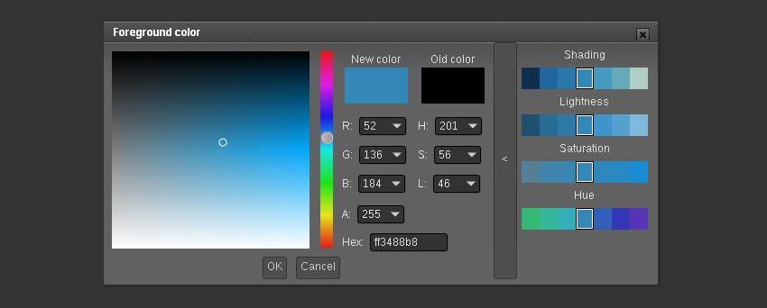 Adobe Alternatives: Pixel Art Applications