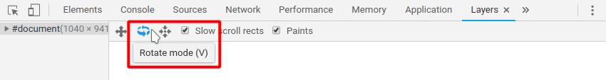Học cách sử dụng công cụ inspection animation trong Chrome DevTools rất hữu ích khi làm animate