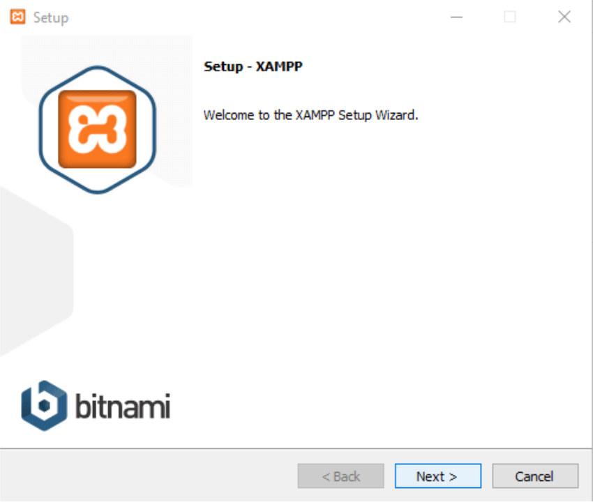 How to Install WordPress Locally With XAMPP
