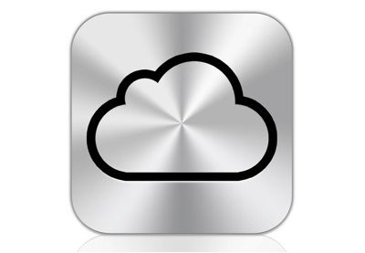 Preview for The Awesomeness of iCloud