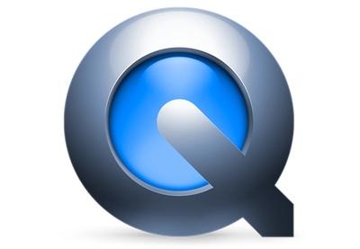 Quicktimeicon