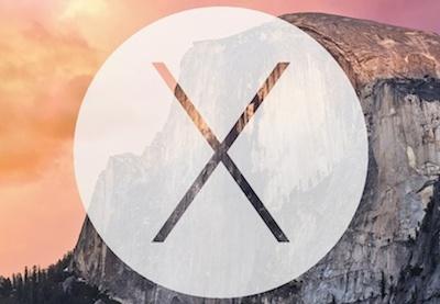Home playonmac run your windows applications on mac easily