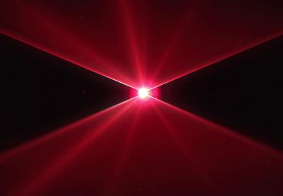 Laser%20light%20thumbnail