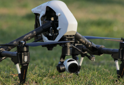 15 Top Audio Tracks for Drone Videos