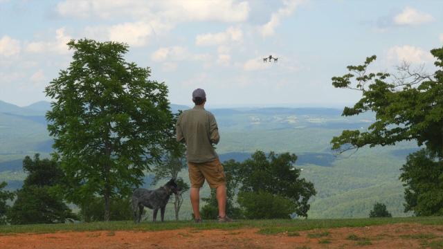 Bonus: 6 Little Essential Tips for Drone Video Operators