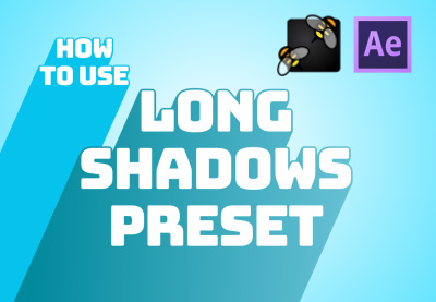 Long%20shadows%20preview