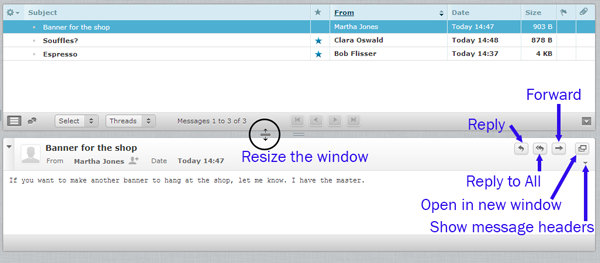 How to Host Your Own Webmail With Roundcube